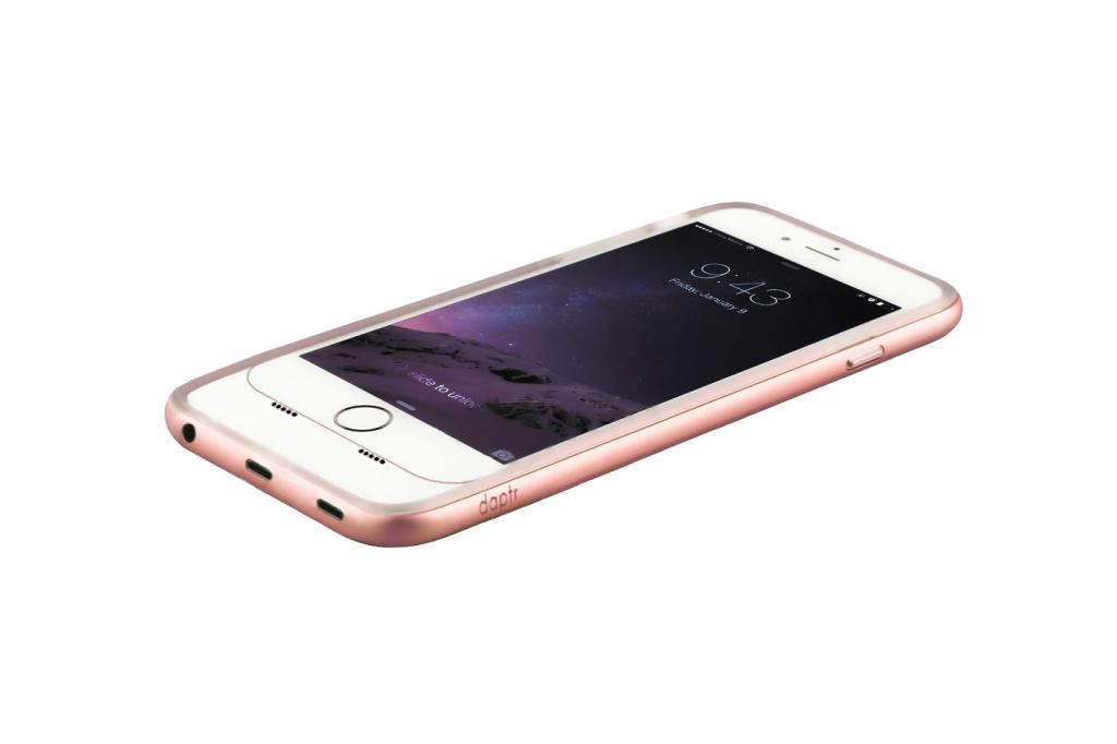 daptr-apple-iphone-7-case-headphone-jack-1