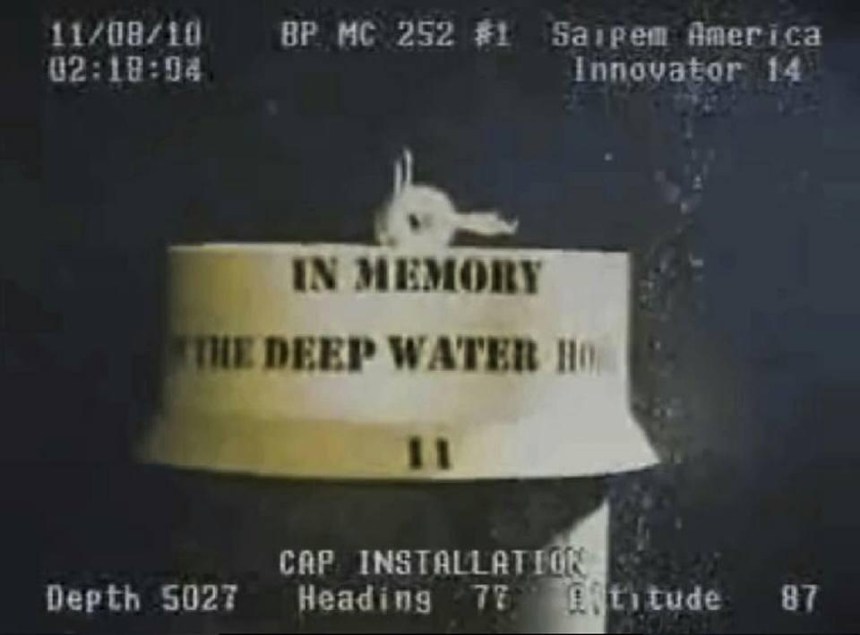 deepwater-06