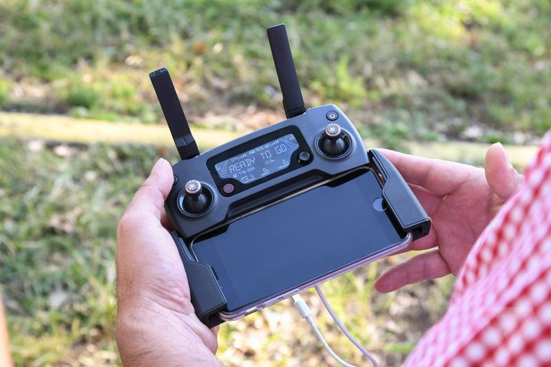 dji-mavic-pro-drone-2456-0