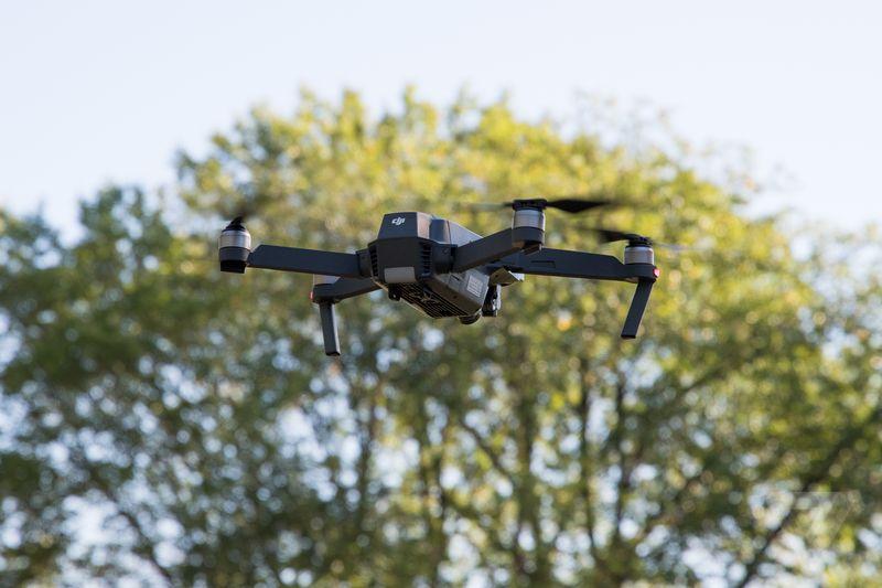 dji-mavic-pro-drone-2549-0