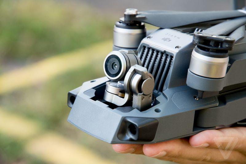 dji-mavic-pro-drone-2617-0