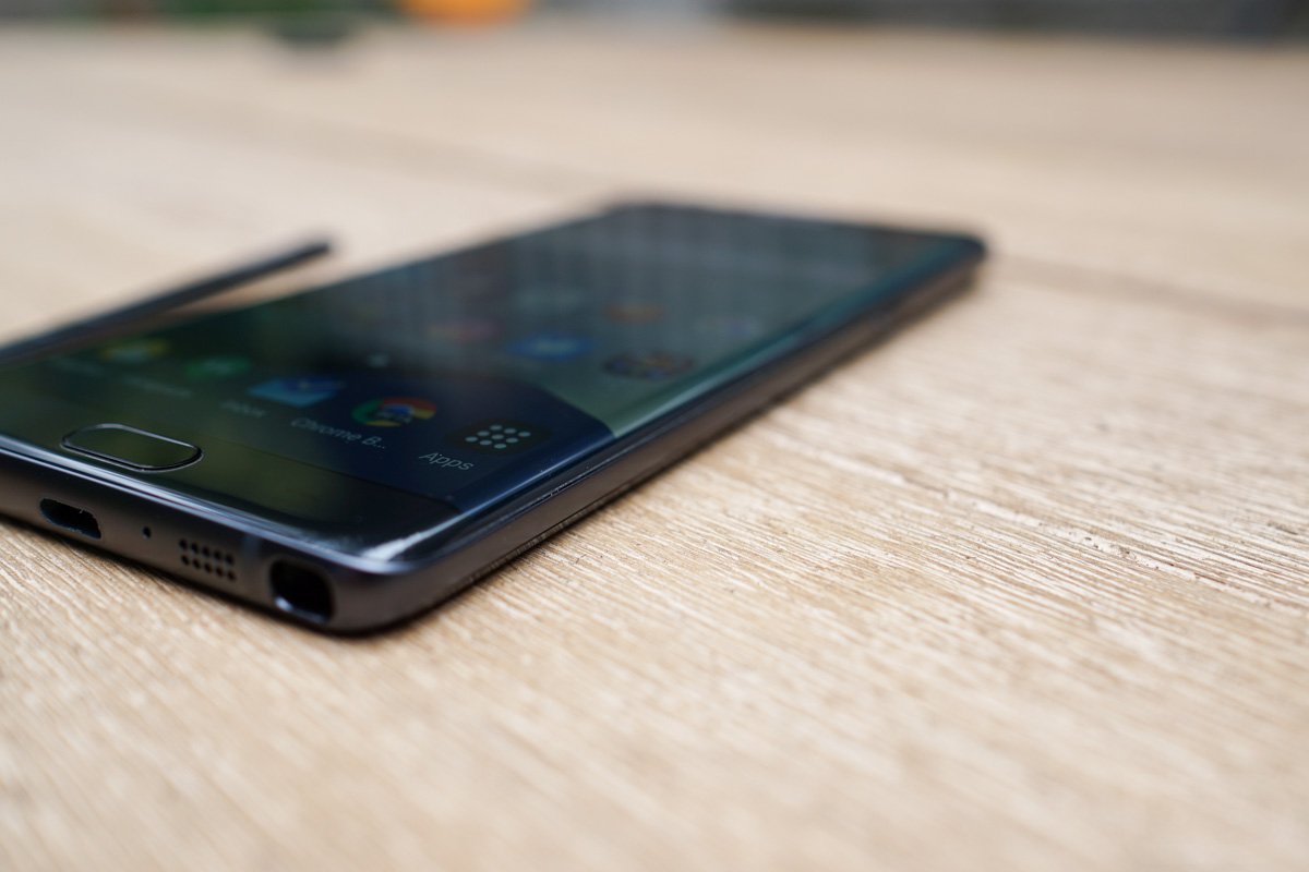 galaxy-note-7-review-2
