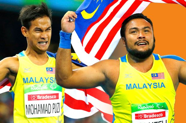 gold-medalist-malaysia