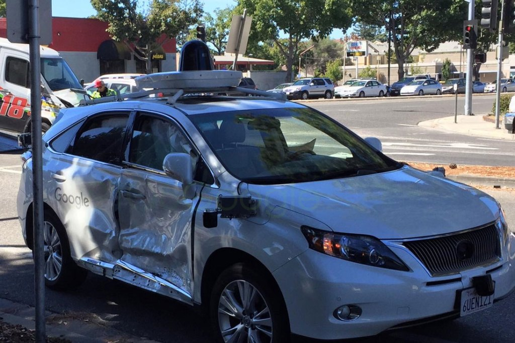 google-self-driving-car-crash-1