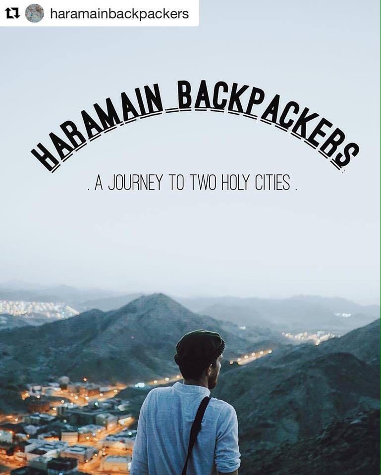 haramain-backpacker-26