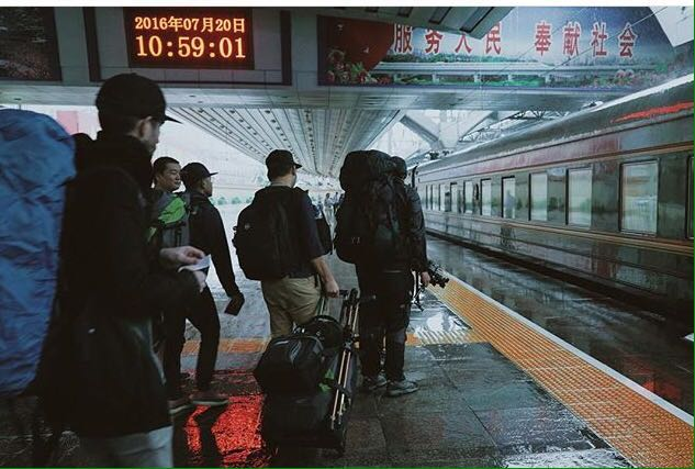 haramain-backpacker-9
