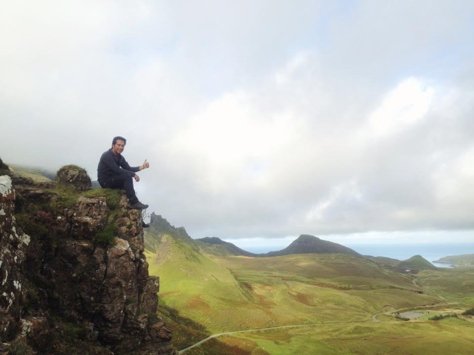 itinerari-travel-di-scotland-23
