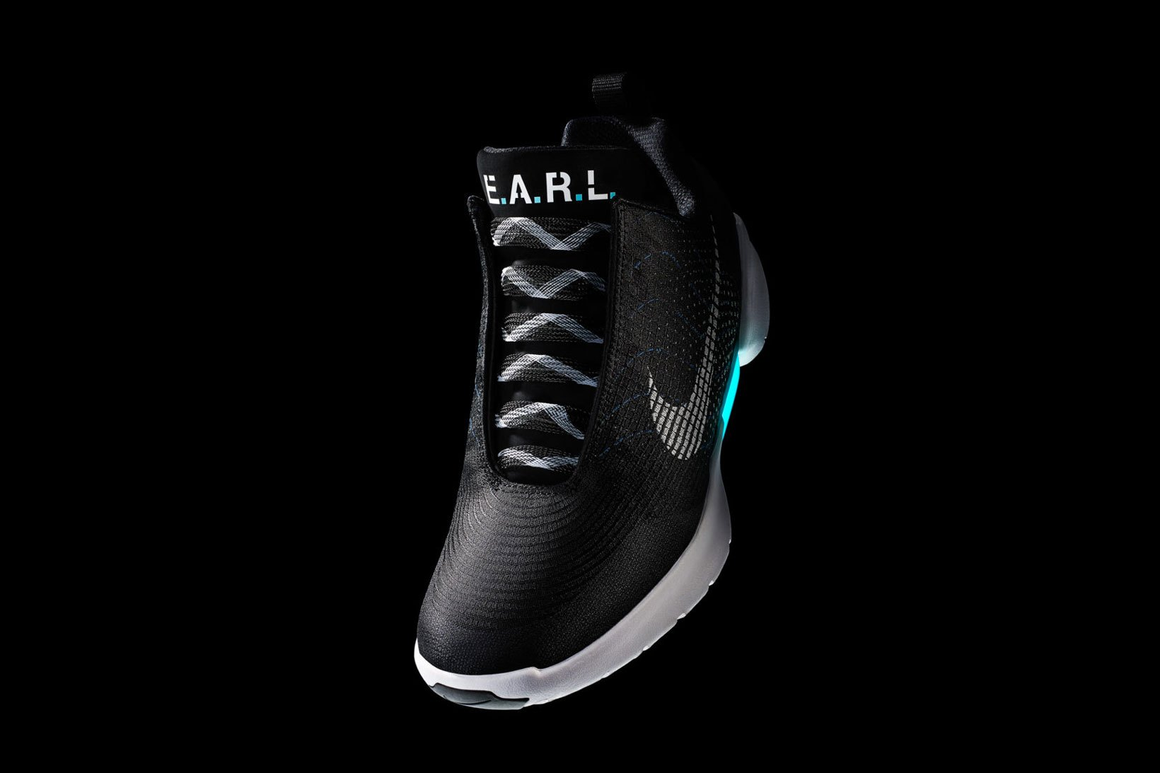 nike-hyperadapt-1-0-official-release-date-1