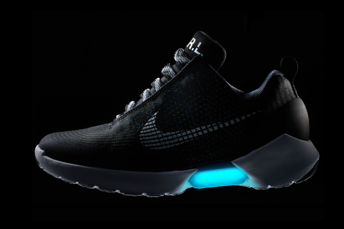 nike-hyperadapt-1-0-official-release-date-2
