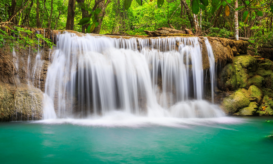 pakistan-waterfall