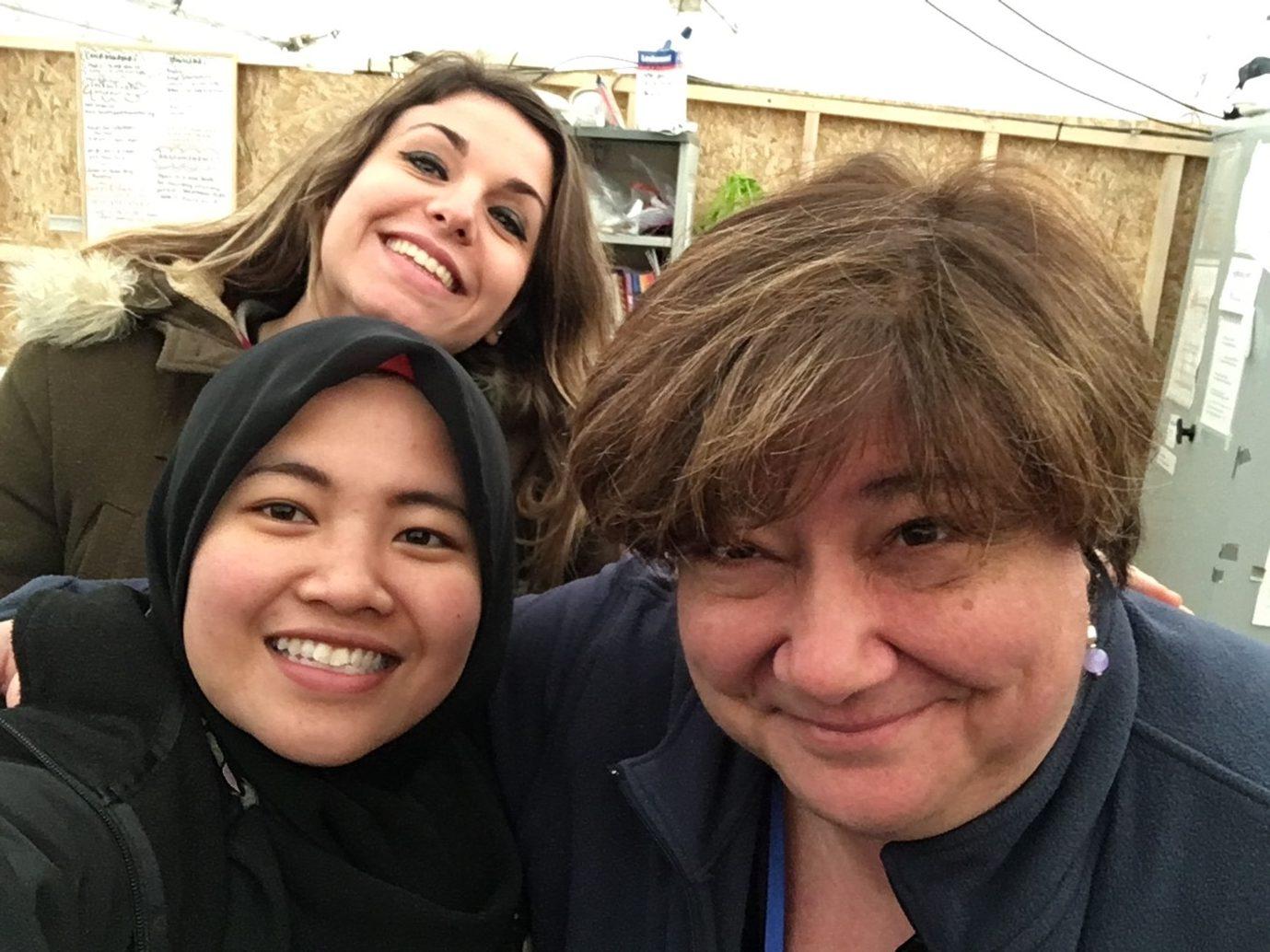 pengalaman-di-kem-pelarian-syria-19