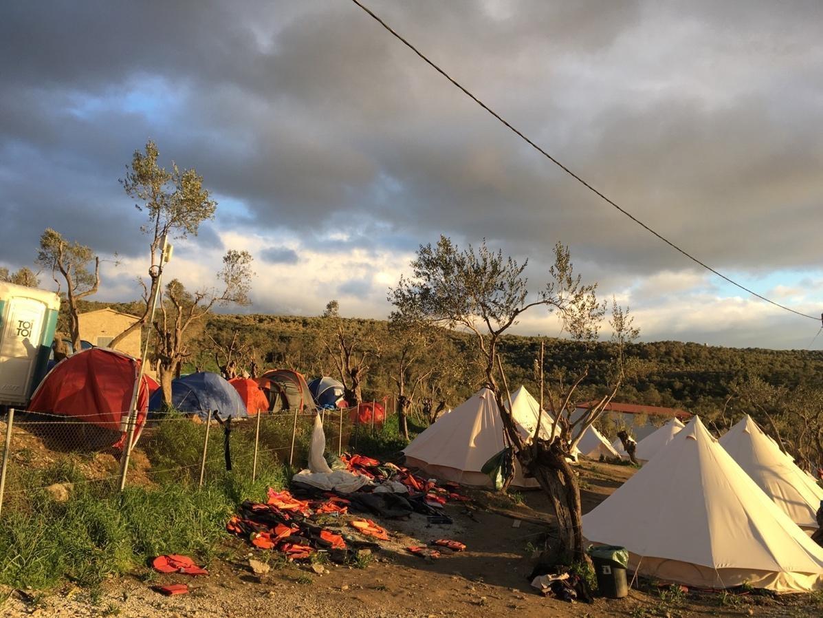 pengalaman-di-kem-pelarian-syria-5