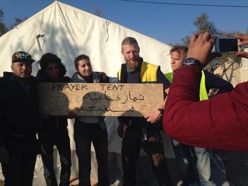 pengalaman-di-kem-pelarian-syria-6