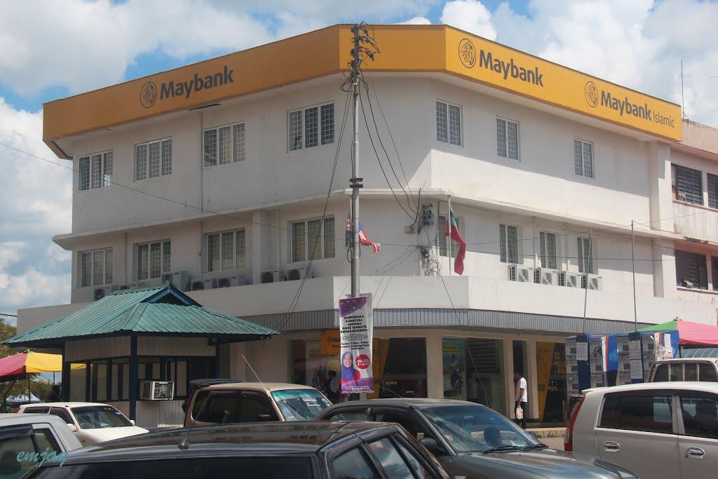 pinjamana-bank-1