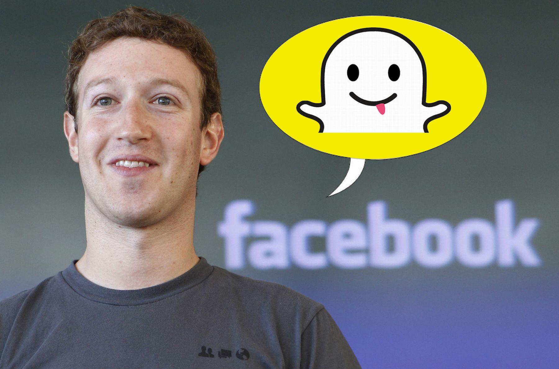 snapchat-facebook-offer