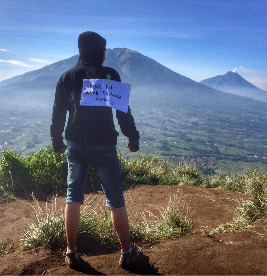 tip-travel-jogjakarta-11