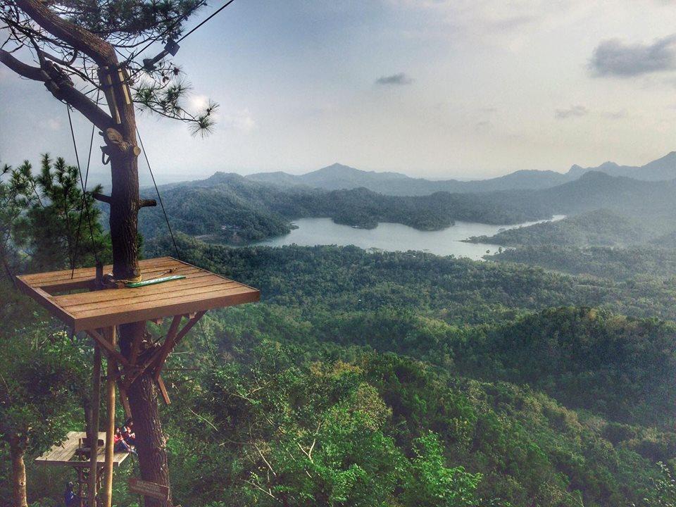 tip-travel-jogjakarta-23