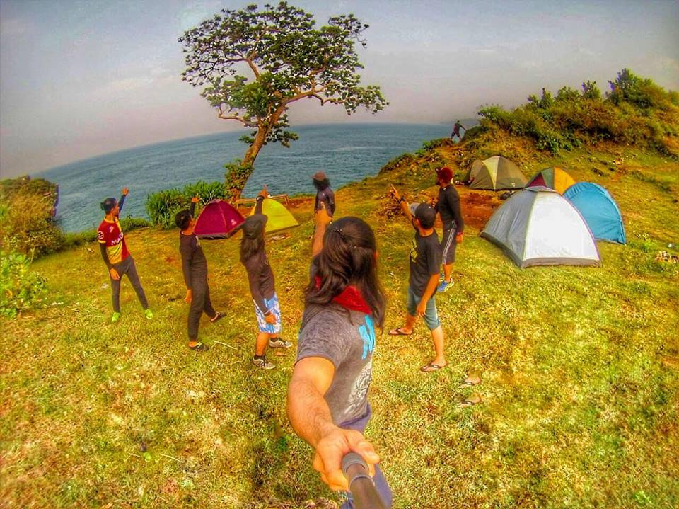 tip-travel-jogjakarta-27