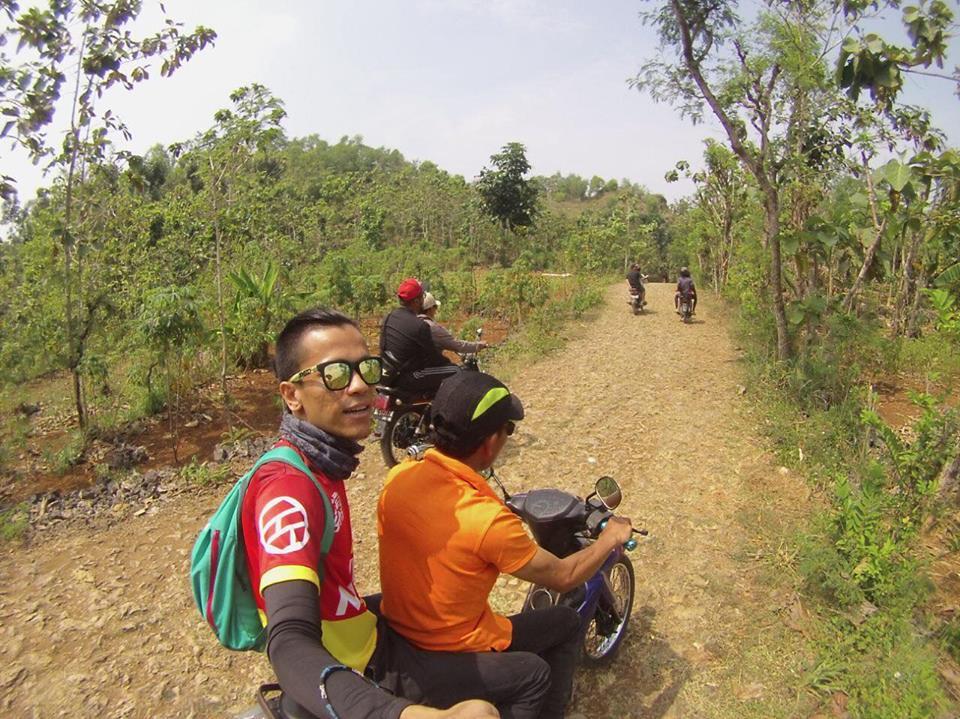 tip-travel-jogjakarta-28