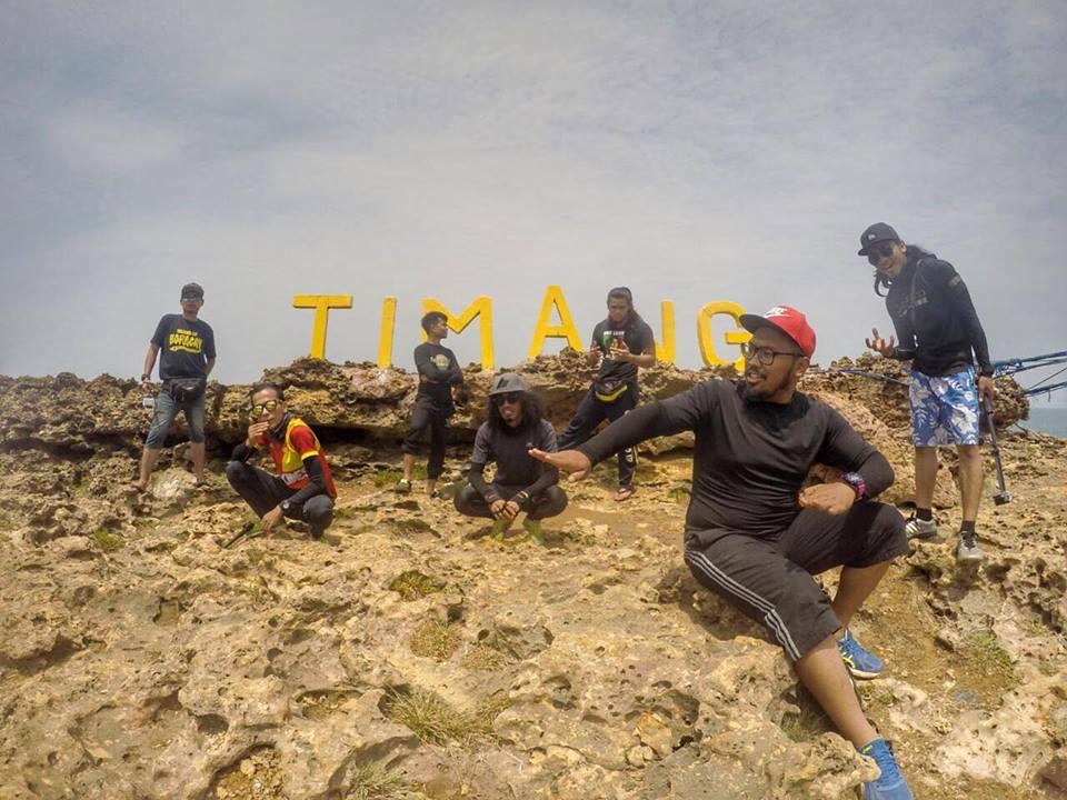 tip-travel-jogjakarta-33