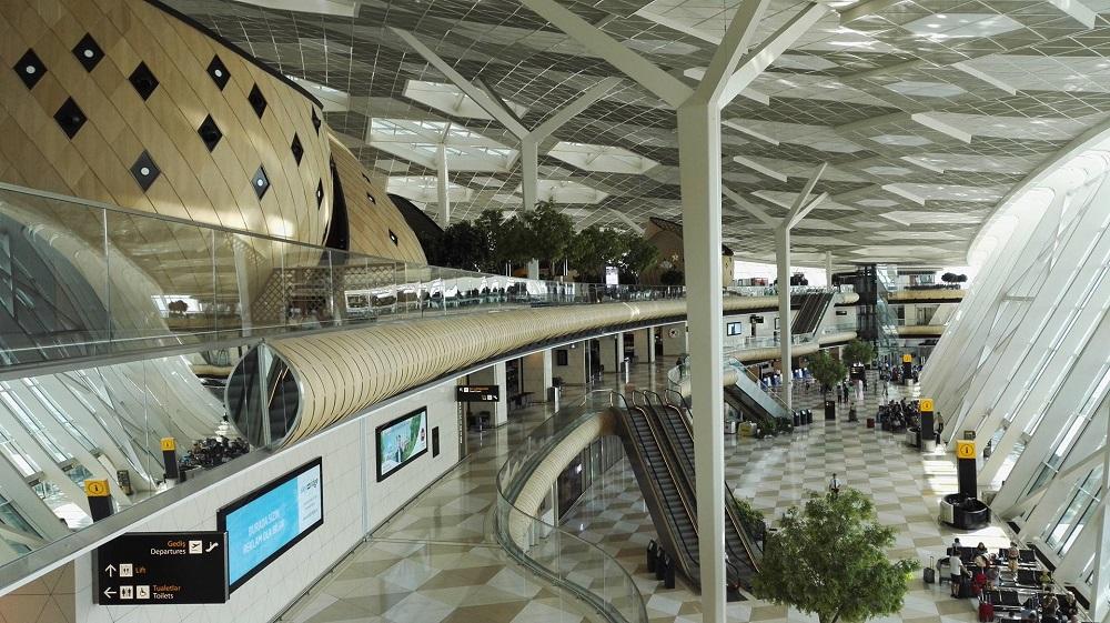 tip-travel-ke-azerbaijan-10