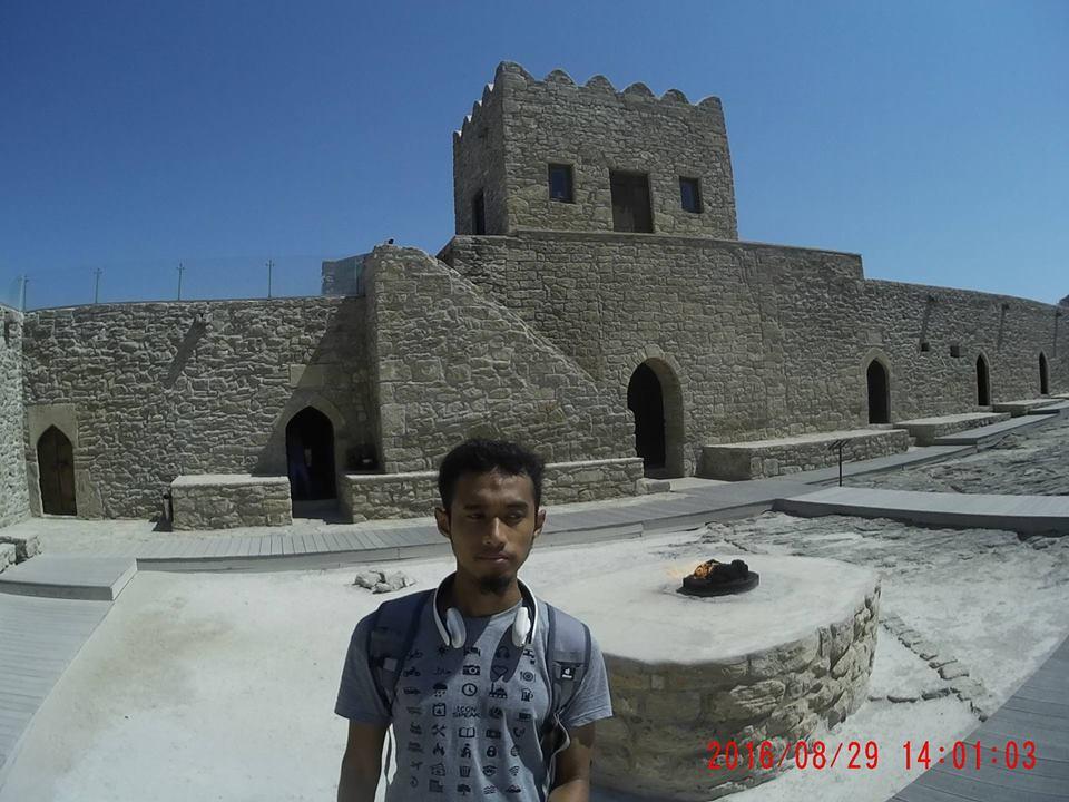 tip-travel-ke-azerbaijan-2