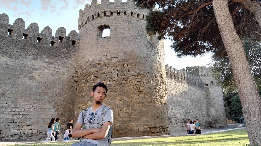 tip-travel-ke-azerbaijan-4