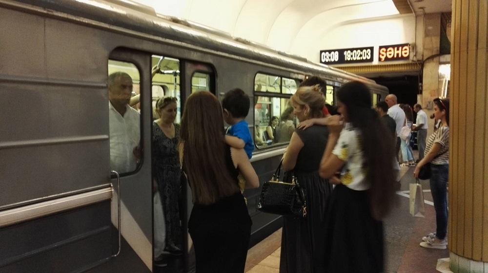 tip-travel-ke-azerbaijan-8