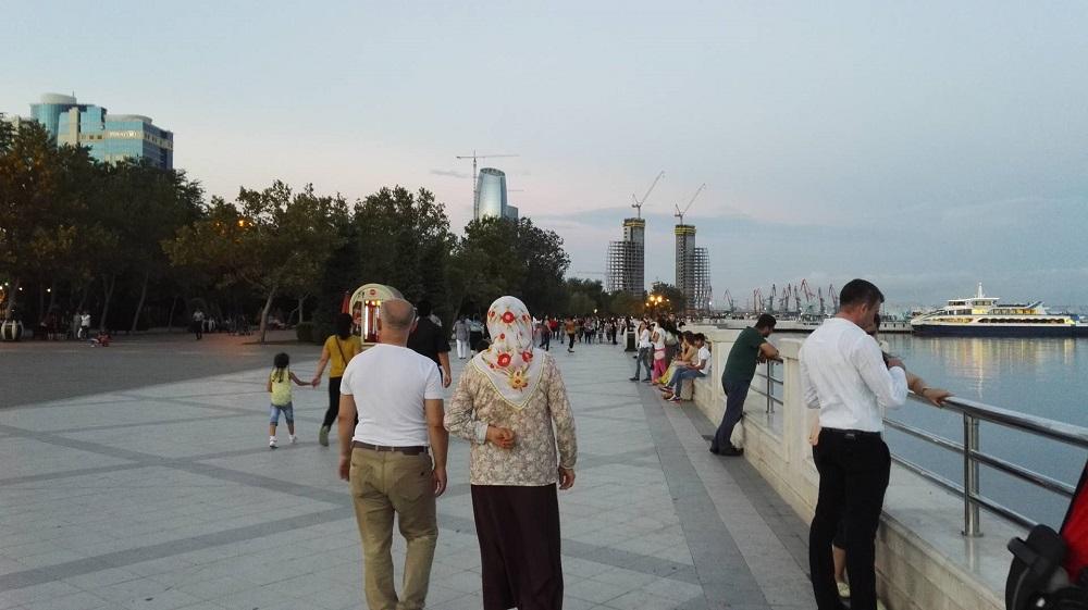 tip-travel-ke-azerbaijan-9