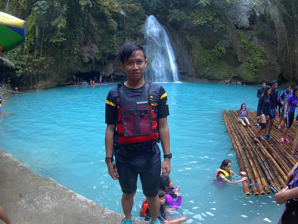 tip-travel-ke-cebu-16