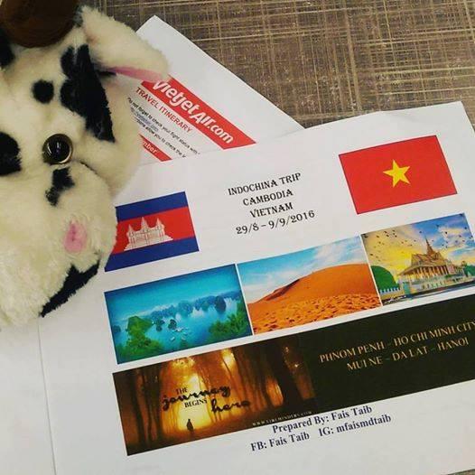 tip-travel-ke-indochina-1