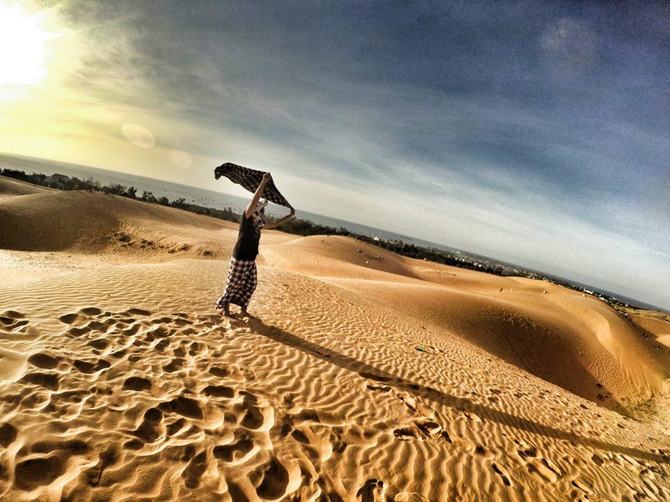 tip-travel-ke-indochina-12