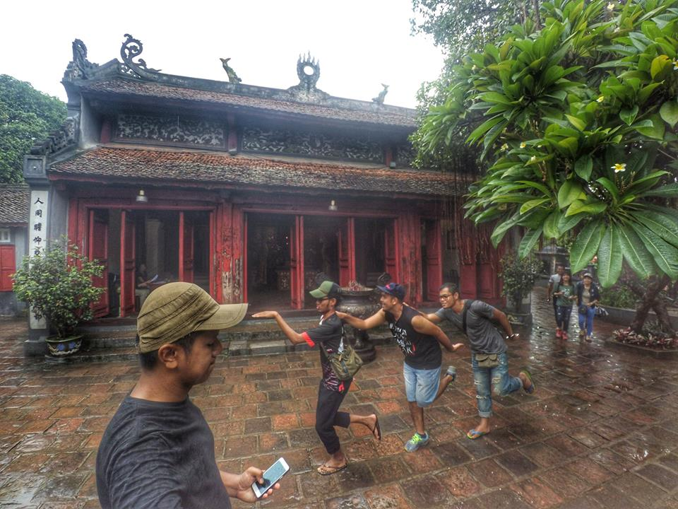 tip-travel-ke-indochina-19