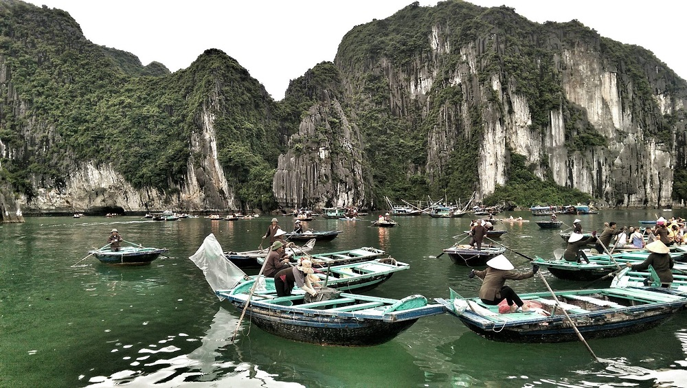 tip-travel-ke-indochina-21