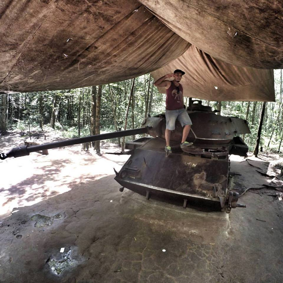 tip-travel-ke-indochina-5