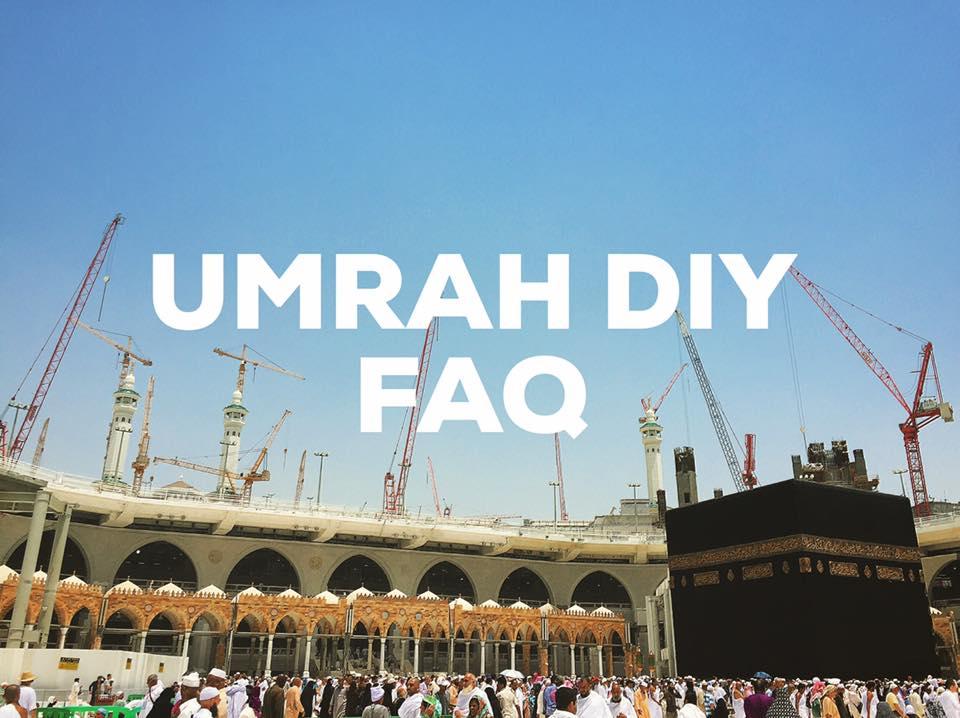umrah-diy-faq