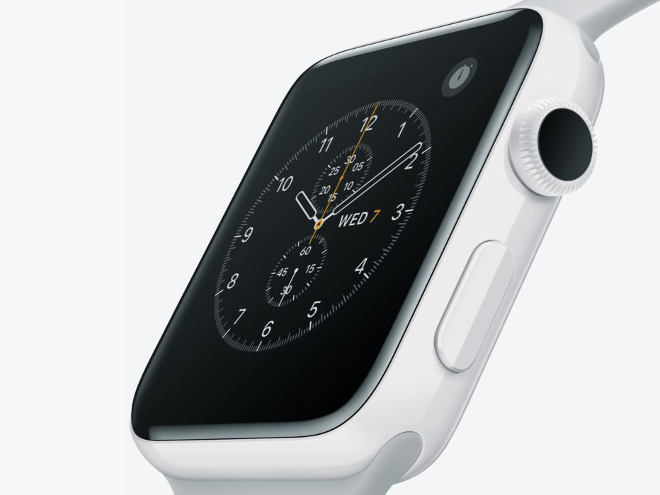 applewatch4-932×699