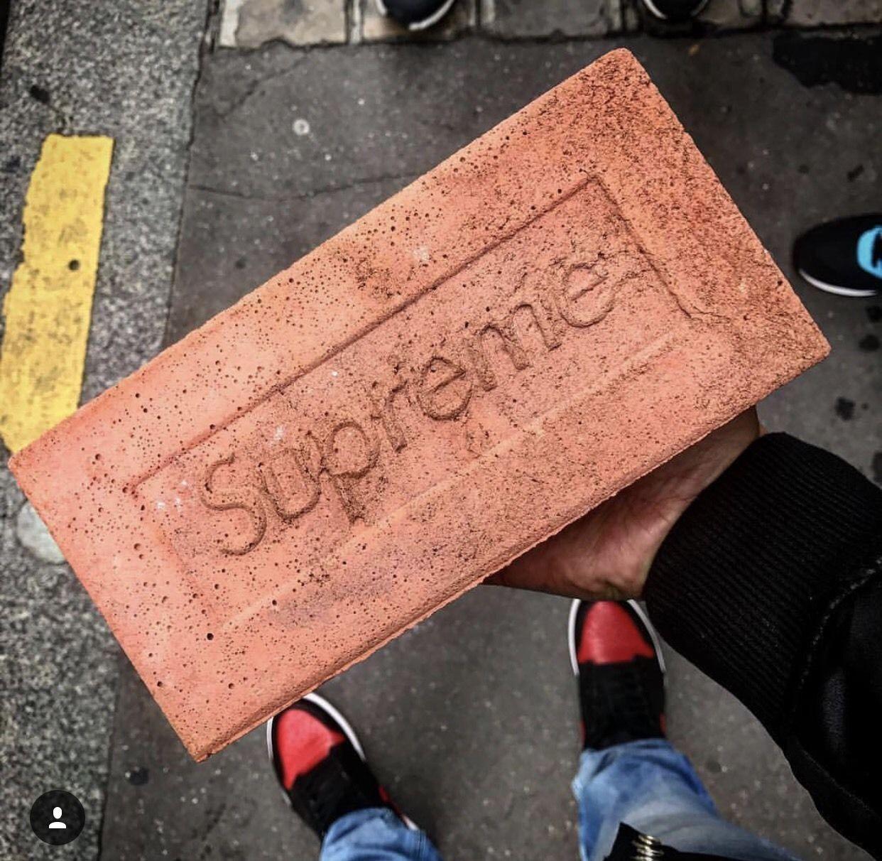supreme-brick-f-w-16-fall-winter-red-clay
