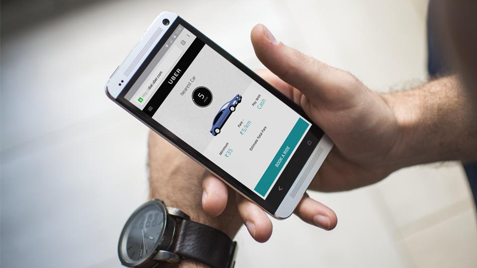 uberdial_header-copy