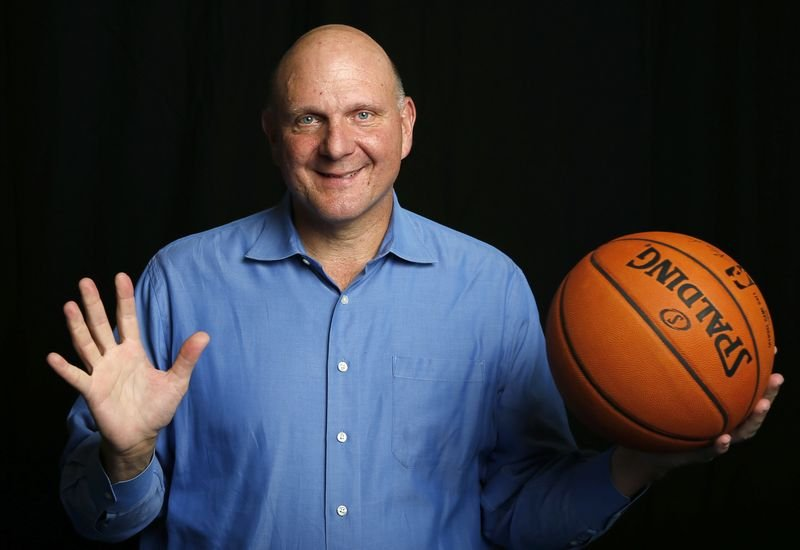 at-la-clippers-steve-ballmer-prizes-team-tested-by-adversity-2014-9
