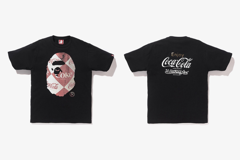 bape-coca-cola-every-piece-101