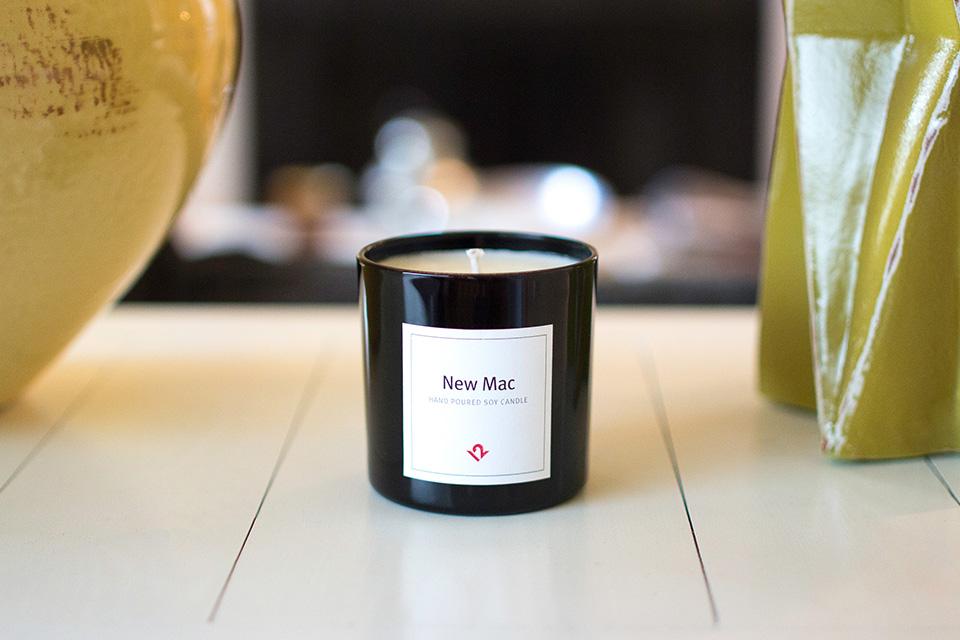 candle-smells-like-new-mac-2