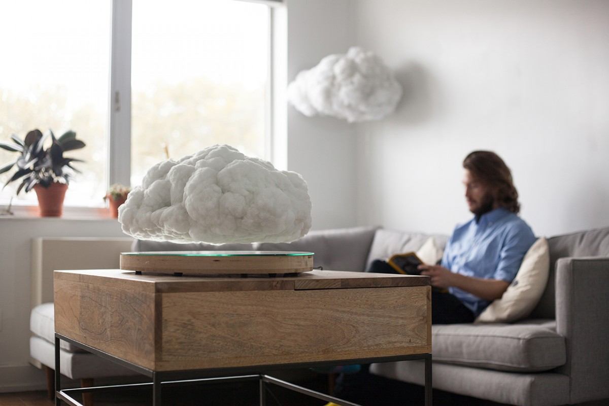 floating-cloud-bluetooth-speaker-light-04-1200×800