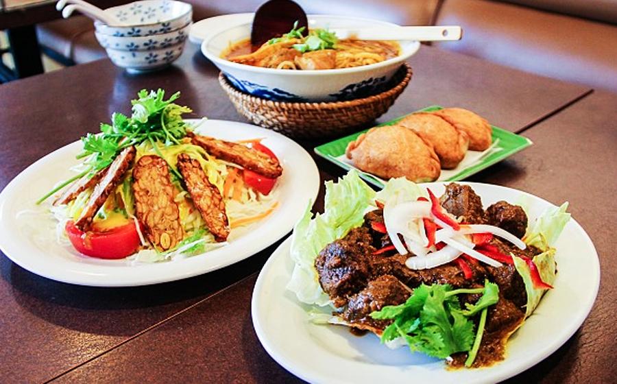 halal-japan