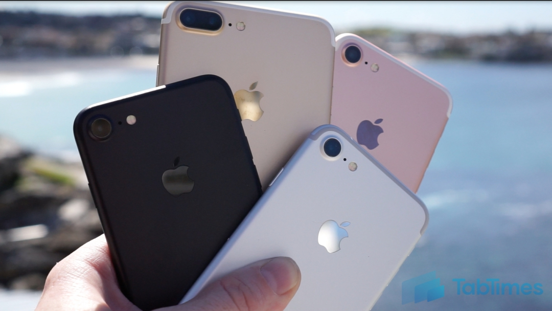iphone-7-color-comparison-matte-black-gold-rose-gold-silver