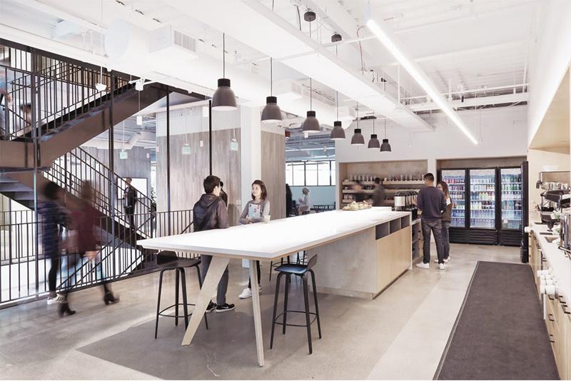 instagram-new-office-4