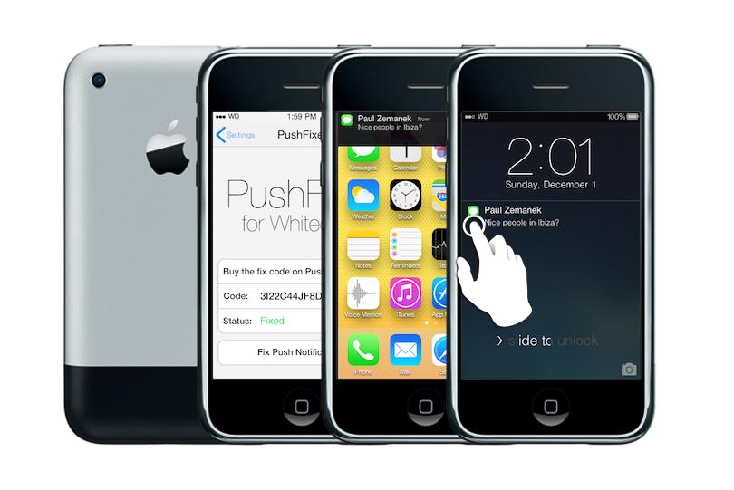 iphone-2g-iphone-7-ebay-price-01