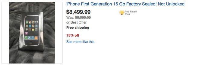iphone-2g-iphone-7-ebay-price-03