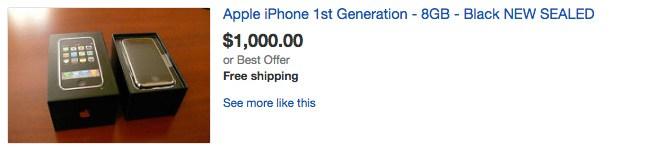 iphone-2g-iphone-7-ebay-price-04