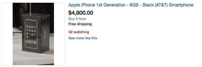 iphone-2g-iphone-7-ebay-price-2